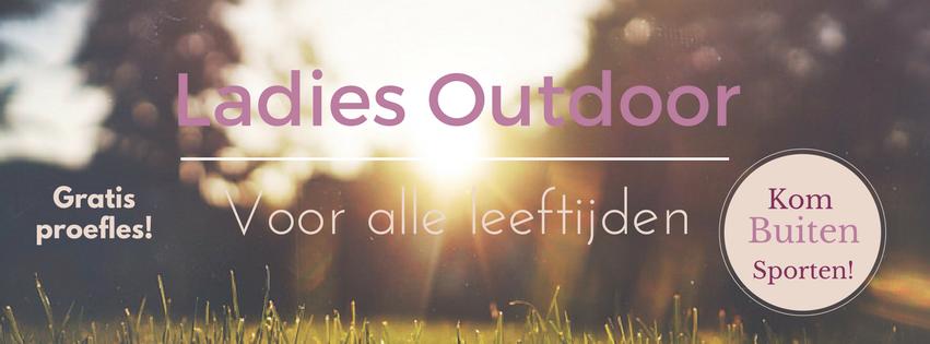 Ladies Outdoor (2)